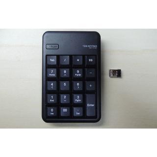 エレコム(ELECOM)のワイヤレステンキー(PCパーツ)