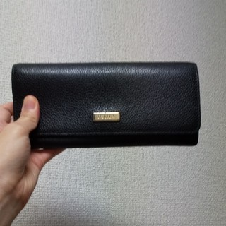 フルラ(Furla)の【引越処分】FURLA 長財布 (長財布)