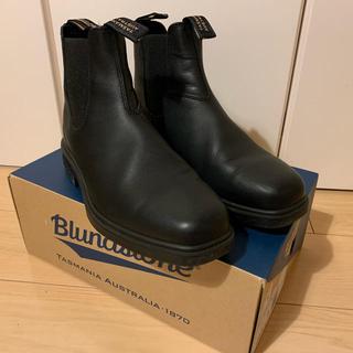 ブランドストーン(Blundstone)のBlundstone サイドゴアブーツ#063(ブーツ)