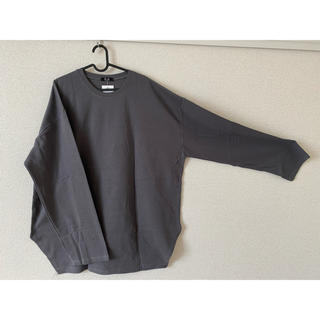 ディーホリック(dholic)の《kobito様専用》(Tシャツ/カットソー(七分/長袖))