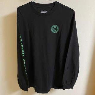スラッシャー(THRASHER)のspitfire ロンt(Tシャツ/カットソー(七分/長袖))