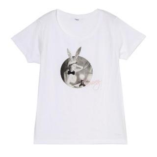 バブルス(Bubbles)のandmary tシャツ(Tシャツ/カットソー(半袖/袖なし))