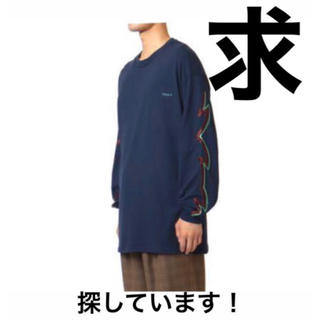 トーガ(TOGA)のナカノ様専用(Tシャツ/カットソー(七分/長袖))