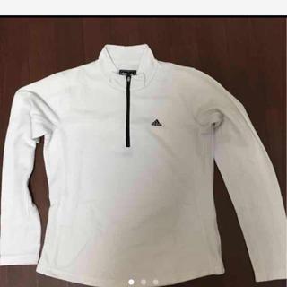 アディダス(adidas)のkeori1126様な専用です。(Tシャツ(長袖/七分))