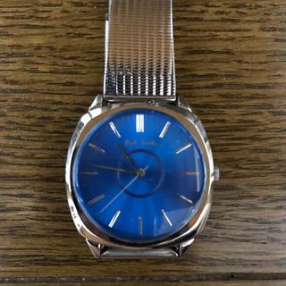 ポールスミス(Paul Smith)の【本日限定値下】 Paul Smith ポールスミス 腕時計(腕時計(デジタル))