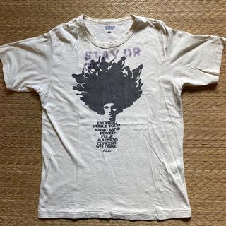 ゴートゥーハリウッド(GO TO HOLLYWOOD)のゴートゥハリウッド サイズ:170  半袖(Tシャツ/カットソー(半袖/袖なし))