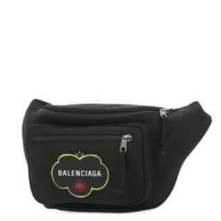 バレンシアガ(Balenciaga)の男女兼用! BALENCIAGA EXPLORER ベルトバッグ(ショルダーバッグ)