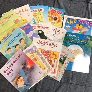 おはなしチャイルド リクエストシリーズ 12冊セット 2冊おまけ(絵本/児童書)