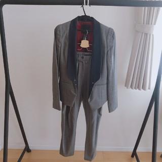 ダブルスタンダードクロージング(DOUBLE STANDARD CLOTHING)のダブルスタンダード セットアップ(セット/コーデ)
