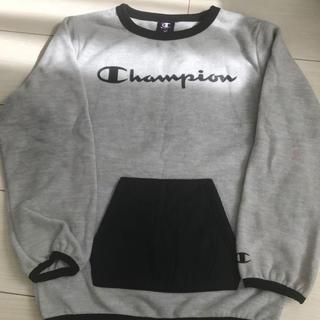 チャンピオン(Champion)のChampion チャンピオン トレーナー 140(その他)
