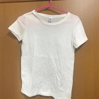 ALTERNATIVE オルタナティブ Tシャツ レディース 半袖