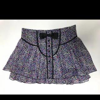 ロジータ(ROJITA)のRojitaのミニスカート(ミニスカート)