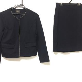 ビームス(BEAMS)のビームス スカートスーツ サイズ38 M -(スーツ)