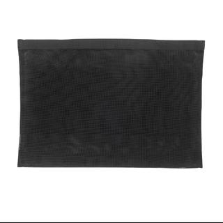 ムジルシリョウヒン(MUJI (無印良品))の無印良品 メッシュバッグインバッグ(その他)