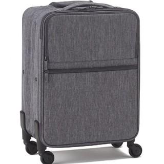 ムジルシリョウヒン(MUJI (無印良品))の無印良品 キャリーバック(スーツケース/キャリーバッグ)