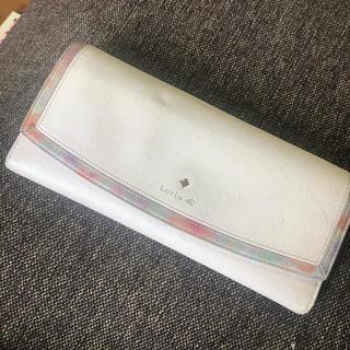 ヨンドシー(4℃)の4℃ お財布(財布)