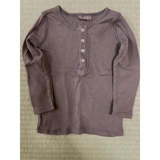 ボンポワン(Bonpoint)のBONTON  カットソー(Tシャツ/カットソー)