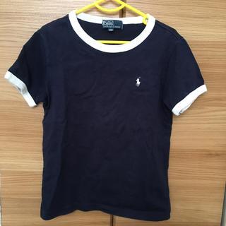 ポロラルフローレン(POLO RALPH LAUREN)のTシャツ 110(Tシャツ/カットソー)