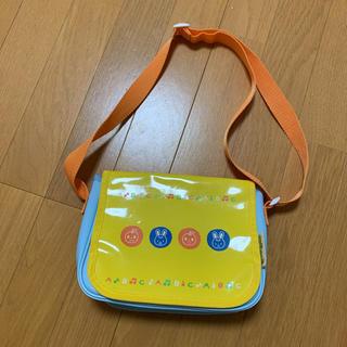 ヤマハ(ヤマハ)のヤマハ英語教室 バッグ(知育玩具)