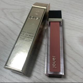 セフォラ(Sephora)のjouer cosmetics リップグロス(リップグロス)