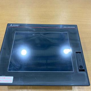 ミツビシ(三菱)のGOT2000(PC周辺機器)