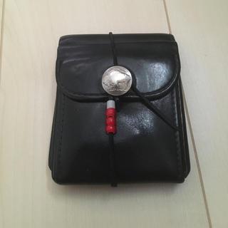 ゴローズ(goro's)のゴローズ  財布(折り財布)