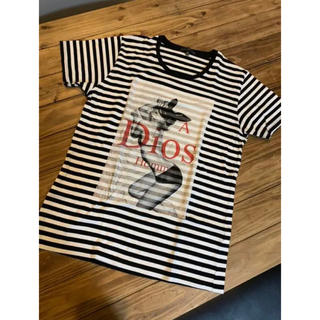 ハリウッドメイド(HOLLYWOOD MADE)のハリウッドメイドのTシャツ(Tシャツ/カットソー(半袖/袖なし))