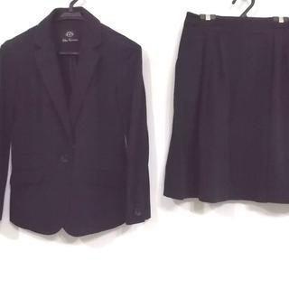 クリアインプレッション(CLEAR IMPRESSION)のクリアインプレッション スカートスーツ(スーツ)