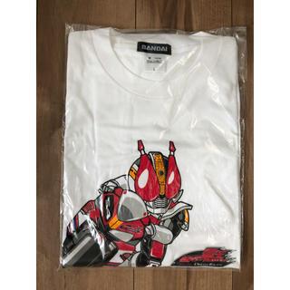 バンダイ(BANDAI)の仮面ライダー電王Tシャツ(BANDAI)(Tシャツ/カットソー(半袖/袖なし))