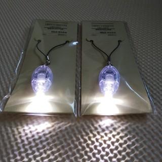 ムジルシリョウヒン(MUJI (無印良品))の【お値下げ】無印良品 LEDライト(その他)