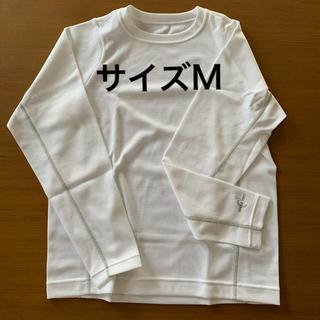 シャルレ(シャルレ)のシャルレスポーツ(Tシャツ(長袖/七分))