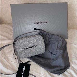 バレンシアガバッグ(BALENCIAGA BAG)のバレンシアガ ミニリュック BALENCIAGA(リュック/バックパック)
