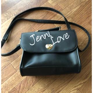 ジェニィ(JENNI)のジェニー 子ども用バッグ(その他)