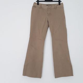 ラルフローレン(Ralph Lauren)のラルフローレン パンツ サイズ7 S ベージュ(その他)