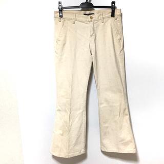 ラルフローレン(Ralph Lauren)のラルフローレン パンツ サイズ11 M(その他)