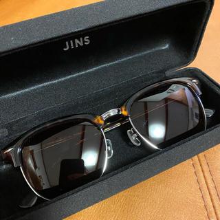 JINS - jins サングラス