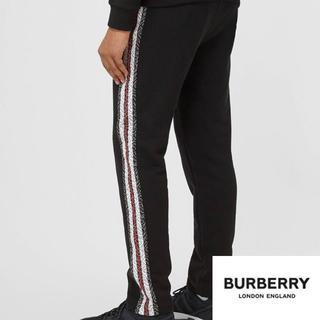 バーバリー(BURBERRY)の正規 BURBERRY Monogram Track Pants XL(その他)