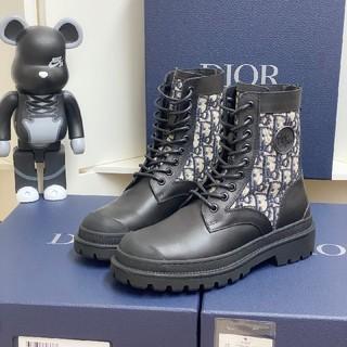 ディオール(Dior)のDIOR ブーツ 大人気(ブーツ)