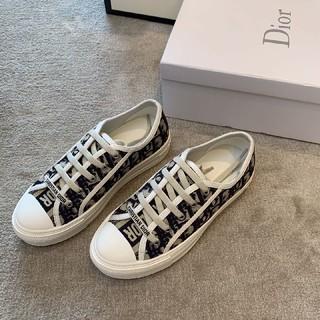 ディオール(Dior)のdior スニーカー(スニーカー)