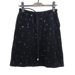 ツモリチサト(TSUMORI CHISATO)のツモリチサト スカート サイズ2 M(その他)