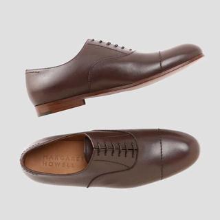 マーガレットハウエル(MARGARET HOWELL)のshoes(スニーカー)
