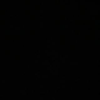 セリーヌ(celine)の登坂着用 CELINE セリーヌ デニムジャケット 国内正規品 新品未使用(Gジャン/デニムジャケット)