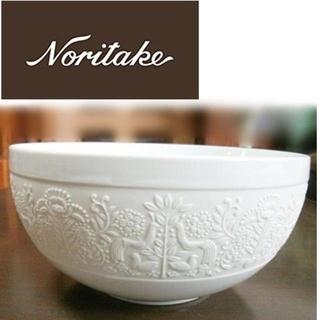 ノリタケ(Noritake)のノリタケ 大鉢 ボウル (食器)