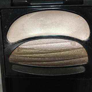 オーブクチュール(AUBE couture)のオーブクチュール ブラシひと塗りシャドウ  564 アイシャドウ(アイシャドウ)