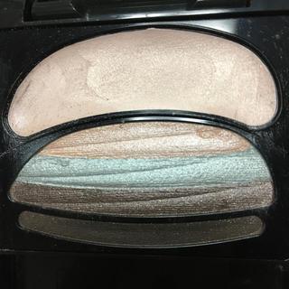 オーブクチュール(AUBE couture)のオーブクチュール ブラシひと塗りシャドウ 565 アイシャドウ(アイシャドウ)