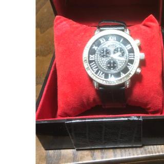 セックスポット(SEXPOT)のVOLTAGE  腕時計(腕時計(アナログ))