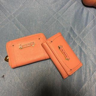 サンリオ(サンリオ)の財布、キーケース(キーケース)