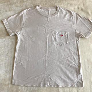 ダントン(DANTON)のビーミングバイビームス Danton 別注 Tシャツ 最終値下げ!(Tシャツ(半袖/袖なし))