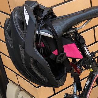 アベイシングエイプ(A BATHING APE)のヘルメット(ヘルメット/シールド)