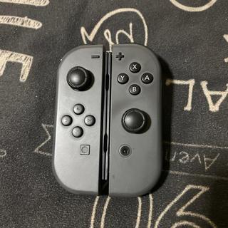 ニンテンドースイッチ(Nintendo Switch)のスイッチ ジョイコン(家庭用ゲーム機本体)
